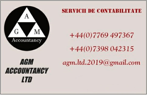 business card front no address.png